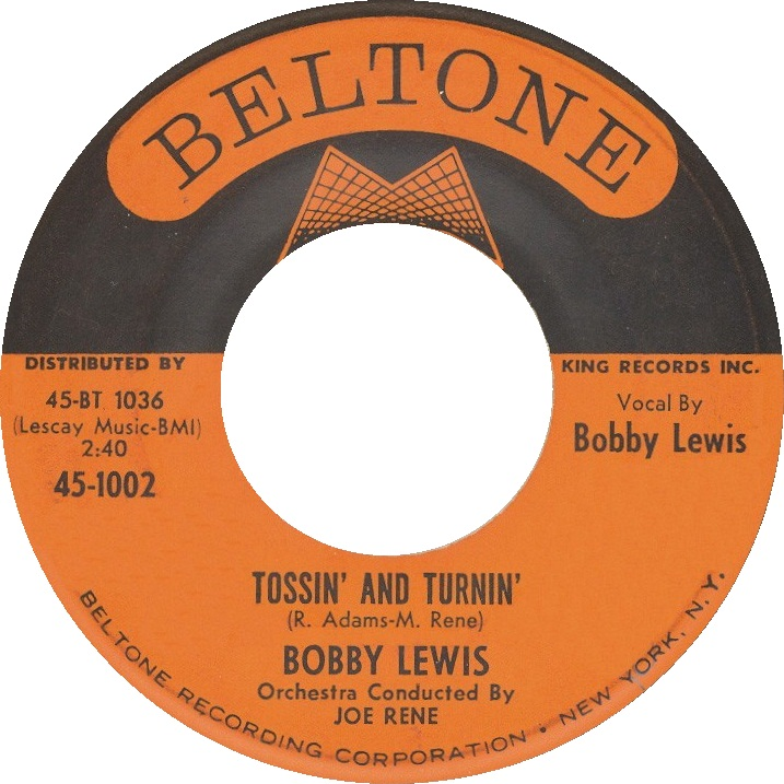 bobby-lewis-tossin-and-turnin-1961-3