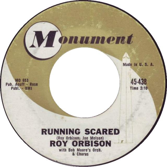 roy-orbison-running-scared-1961