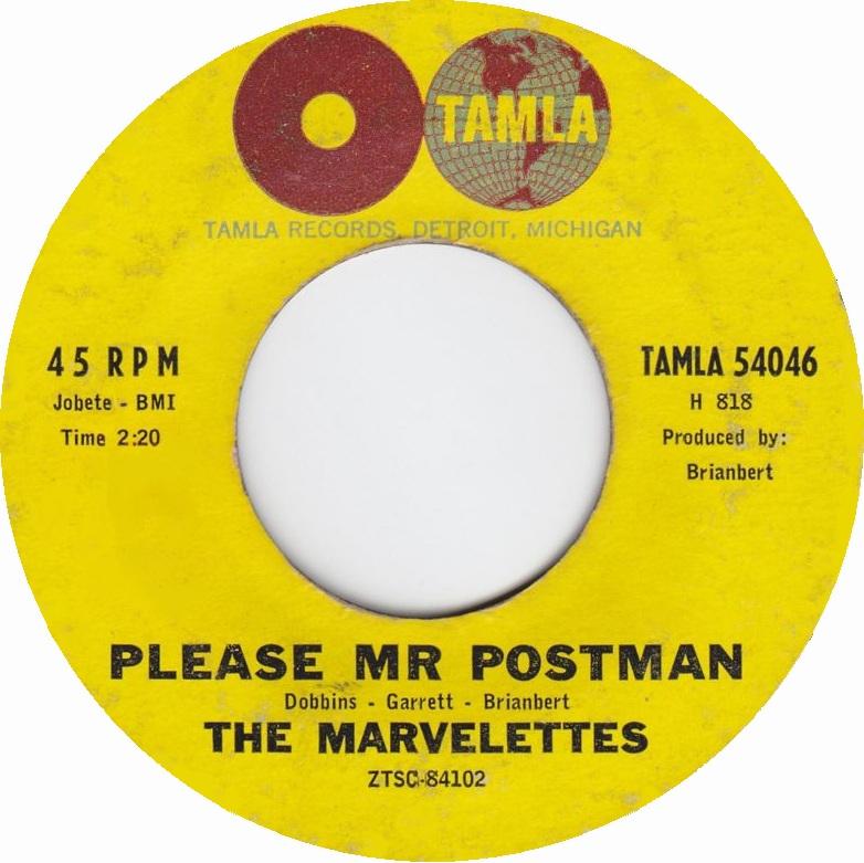 the-marvelettes-please-mr-postman-1961-4