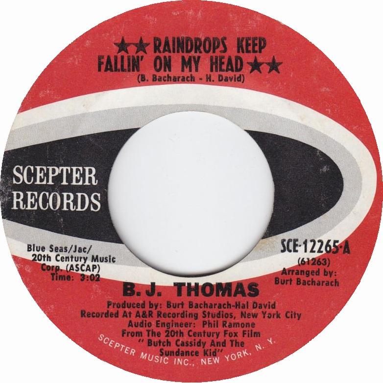 bj-thomas-raindrops-keep-fallin-on-my-head-scepter