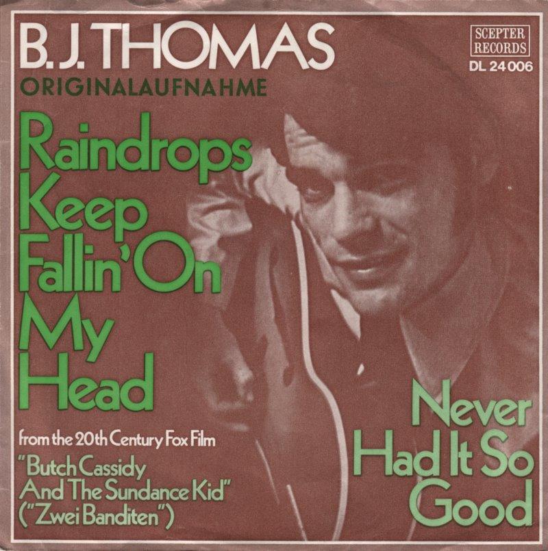 bjthomas-raindrops-keep-fallin-on-my-head-scepter