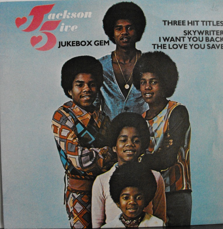 the-jackson-5-skywriter-1977