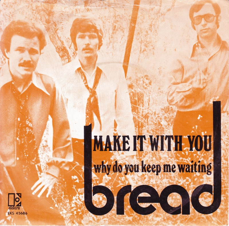 bread-make-it-with-you-elektra-4