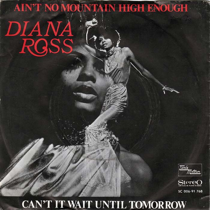 diana-ross-aint-no-mountain-high-enough-tamla-motown-4