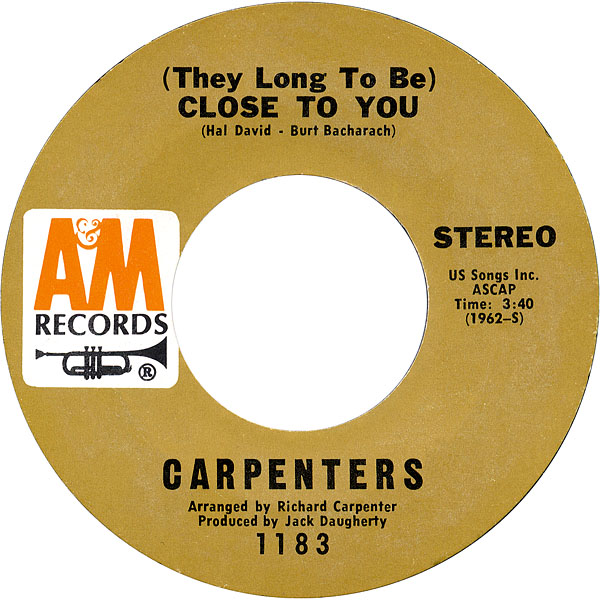carpenters-they-long-to-be-close-to-you-1970-12