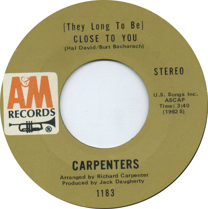 carpenters-they-long-to-be-close-to-you-1970-8