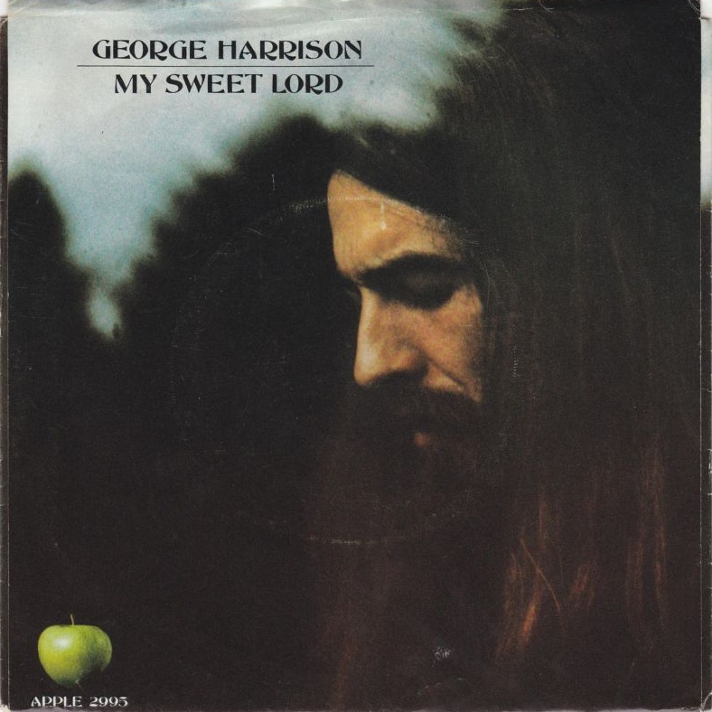 george-harrison-my-sweet-lord-apple-6
