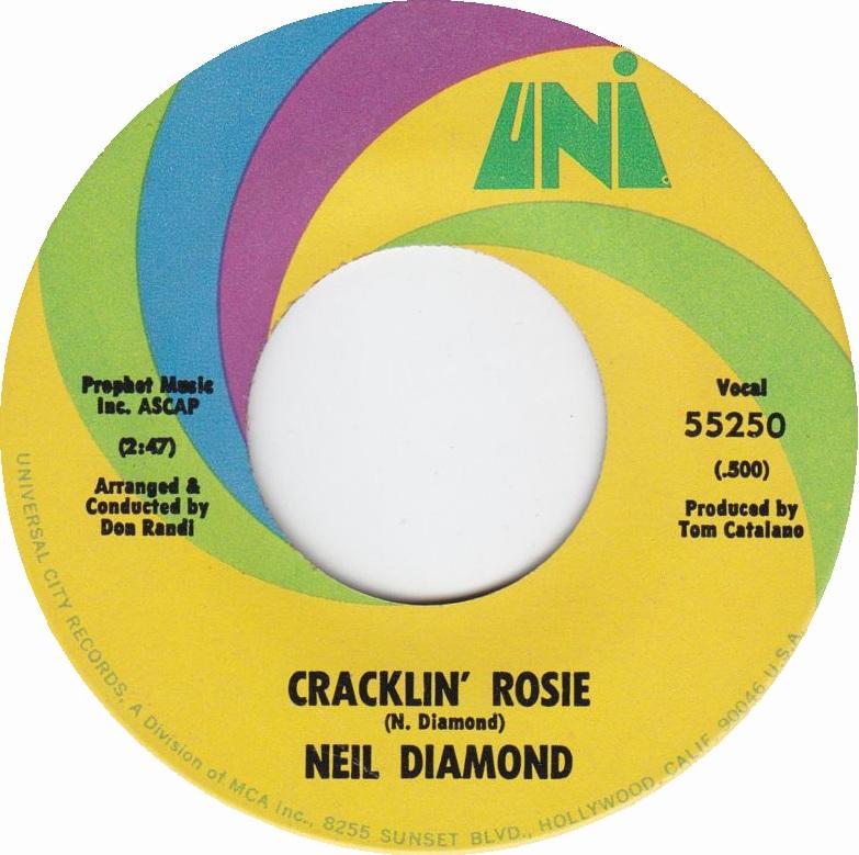 neil-diamond-cracklin-rosie-uni-3
