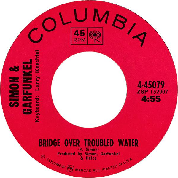 simon-and-garfunkel-bridge-over-troubled-water-1970-21