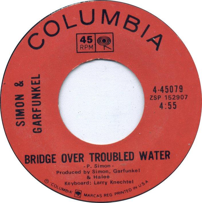 simon-and-garfunkel-bridge-over-troubled-water-1970-7