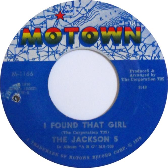 the-jackson-5-i-found-that-girl-motown