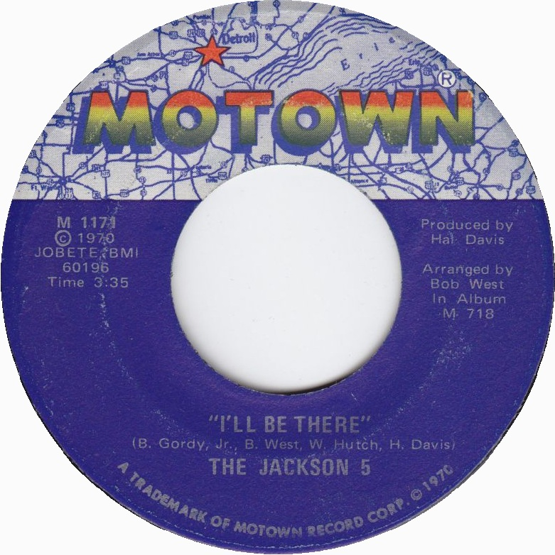 the-jackson-5-ill-be-there-1970-3