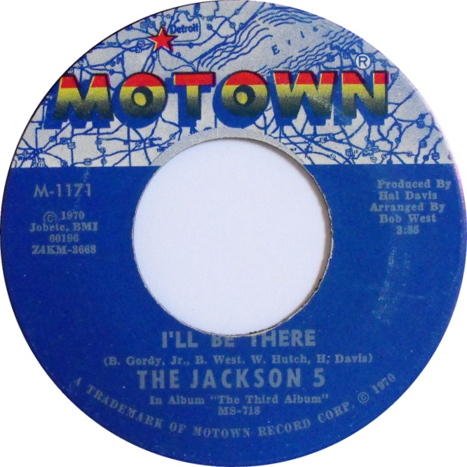 the-jackson-5-ill-be-there-motown-2