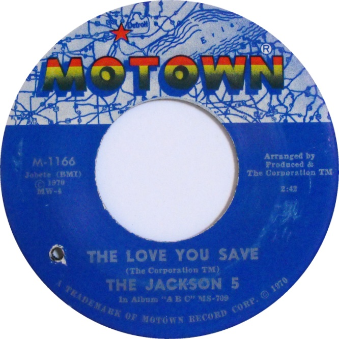 the-jackson-5-the-love-you-save-motown