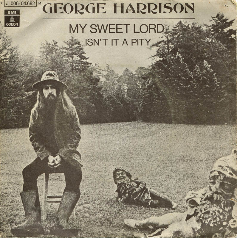 george-harrison-my-sweet-lord-mi-dulce-senor-1970
