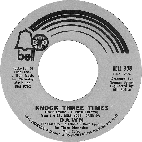 dawn-knock-three-times-1970-3