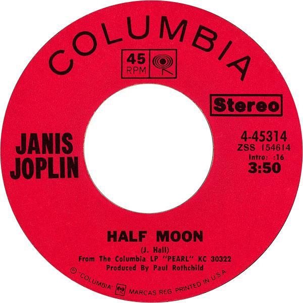 janis-joplin-me-and-bobby-mcgee-1971-9