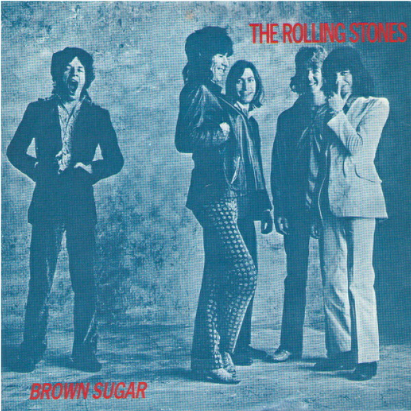 the-rolling-stones-brown-sugar-rolling-stones-3
