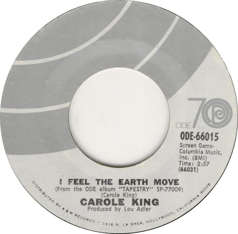 carole-king-i-feel-the-earth-move-ode
