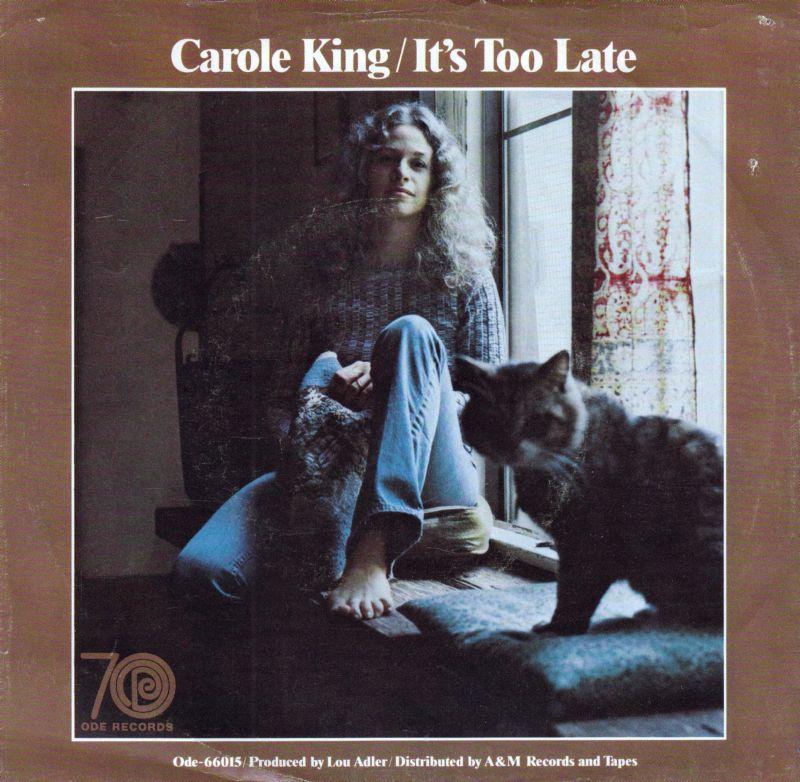carole-king-its-too-late-1971-3