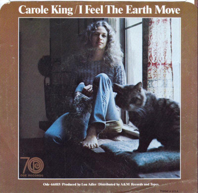 carole-king-its-too-late-1971-4