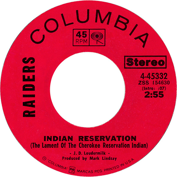 raiders-indian-reservation-the-lament-of-the-cherokee-reservation-indian-1971-9
