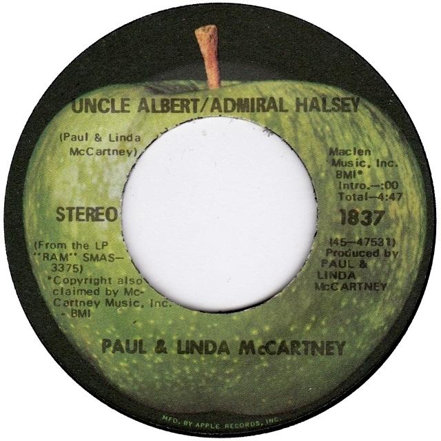 paul-and-linda-mccartney-uncle-albertadmiral-halsey-apple