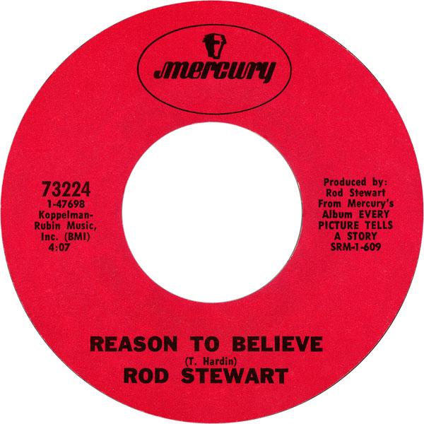 rod-stewart-reason-to-believe-1971-11