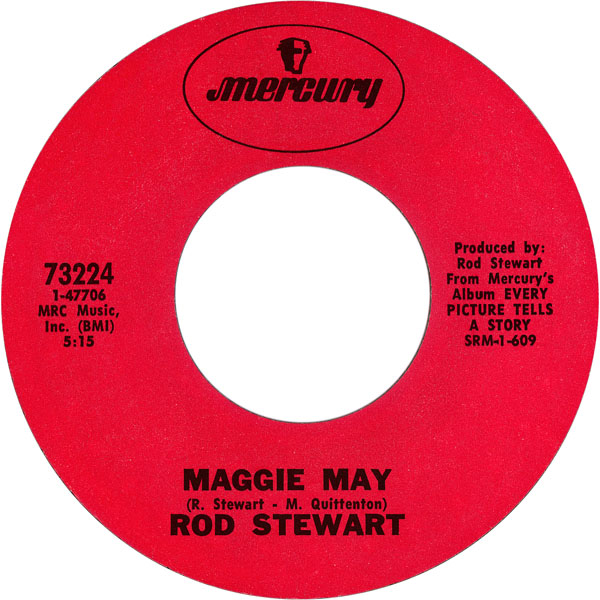 rod-stewart-reason-to-believe-1971-12