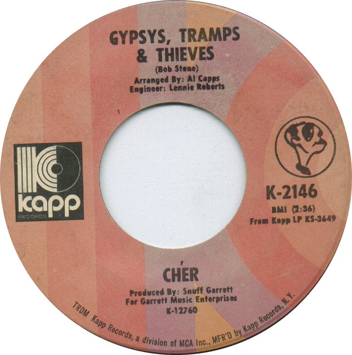 cher-gypsys-tramps-and-thieves-1971-5