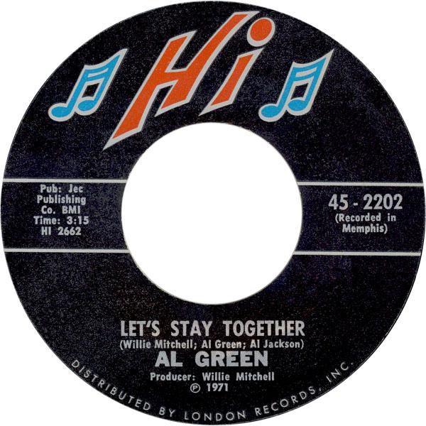 al-green-lets-stay-together-1971-5