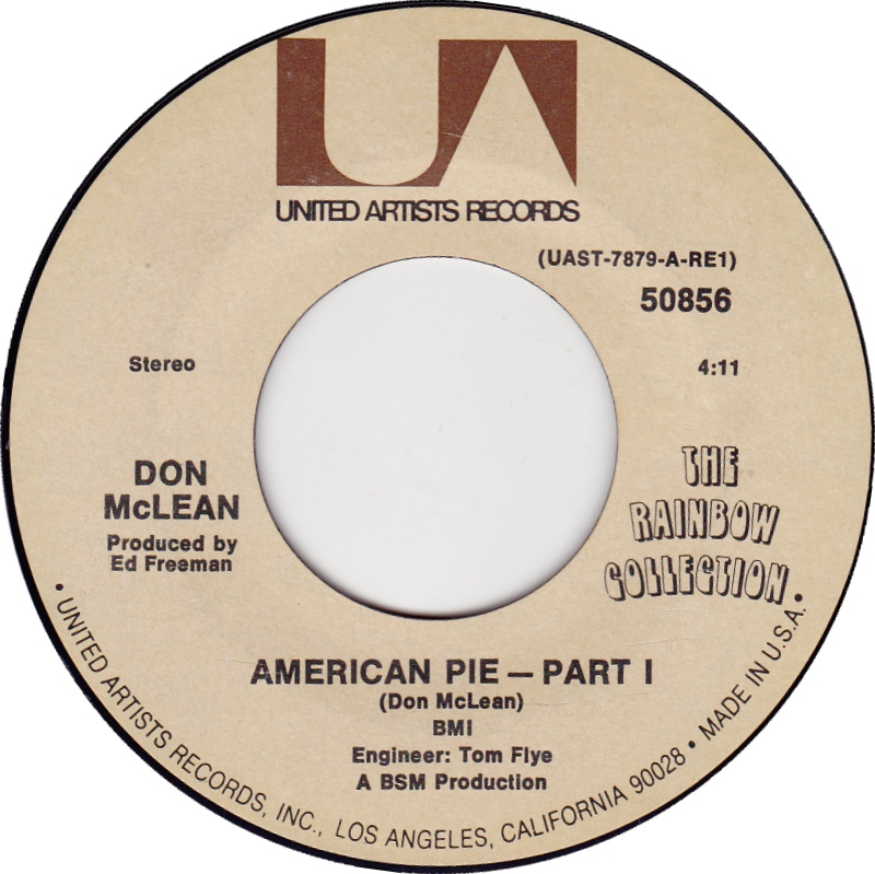 don-mclean-american-pie-united-artists-2