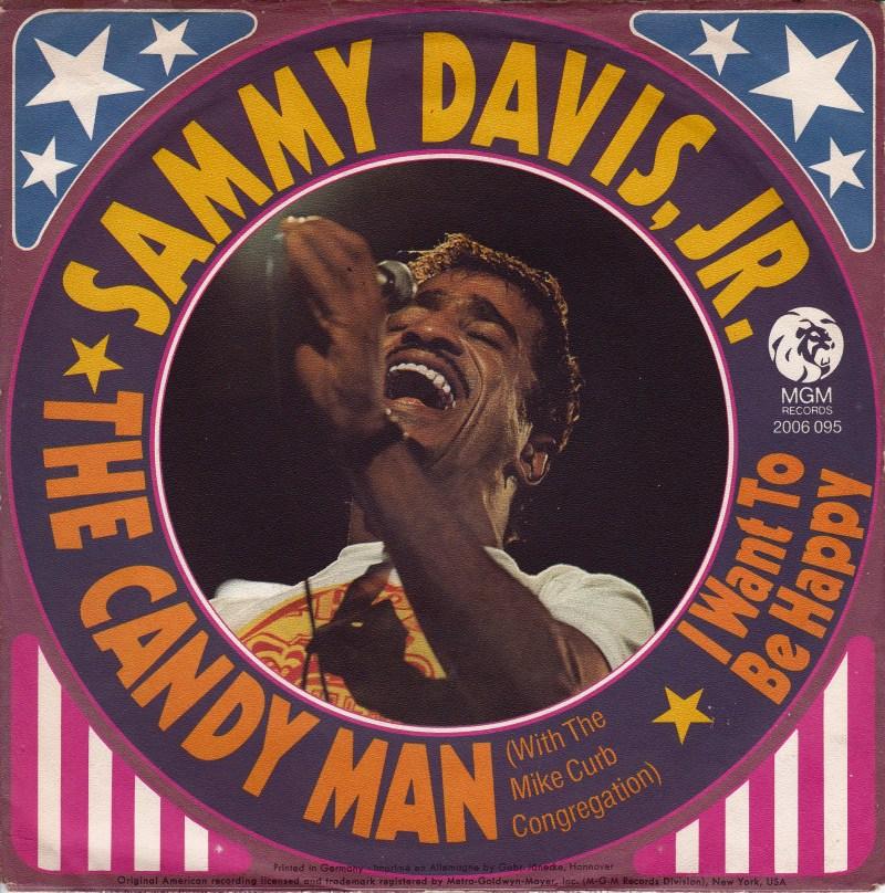 sammy-davis-jr-the-candy-man-mgm