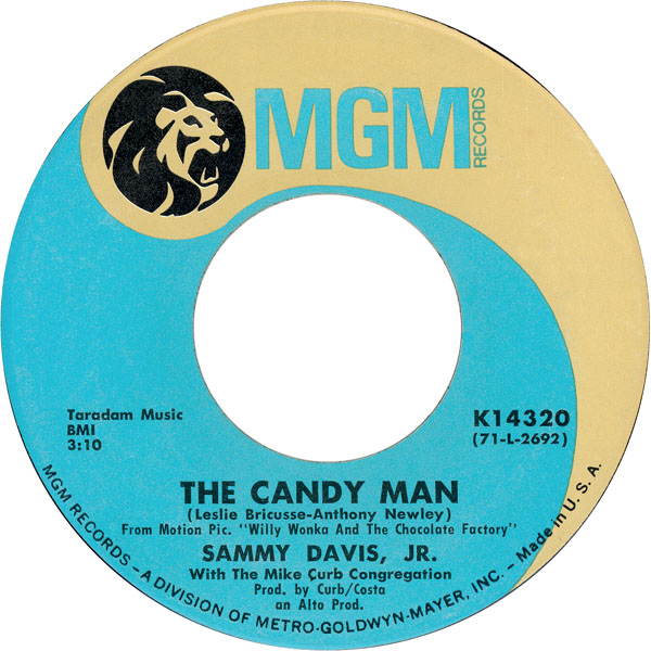 sammy-davis-jr-with-the-mike-curb-congregation-the-candy-man-1972