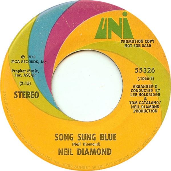 neil-diamond-song-sung-blue-1972-7