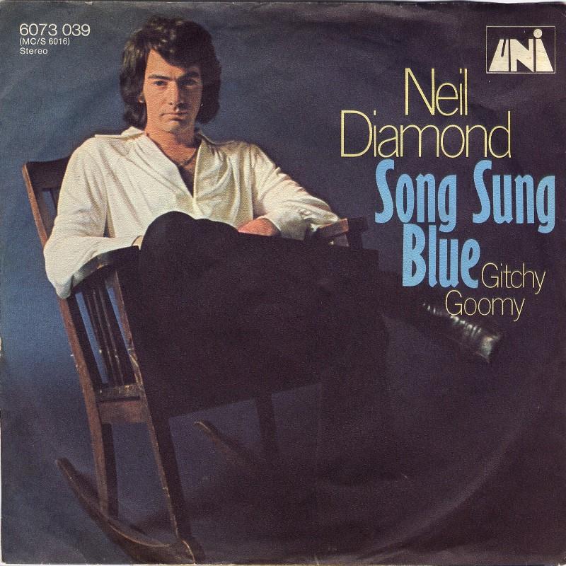 neil-diamond-song-sung-blue-uni-5