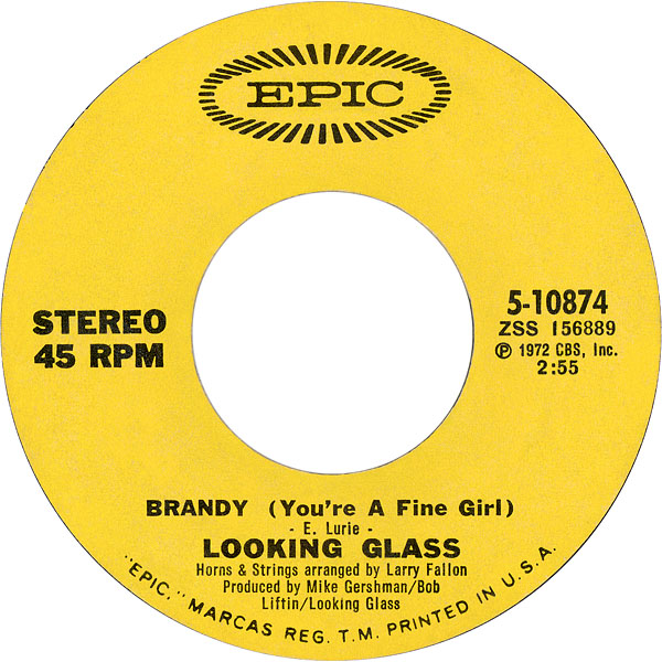 looking-glass-brandy-youre-a-fine-girl-1972-4