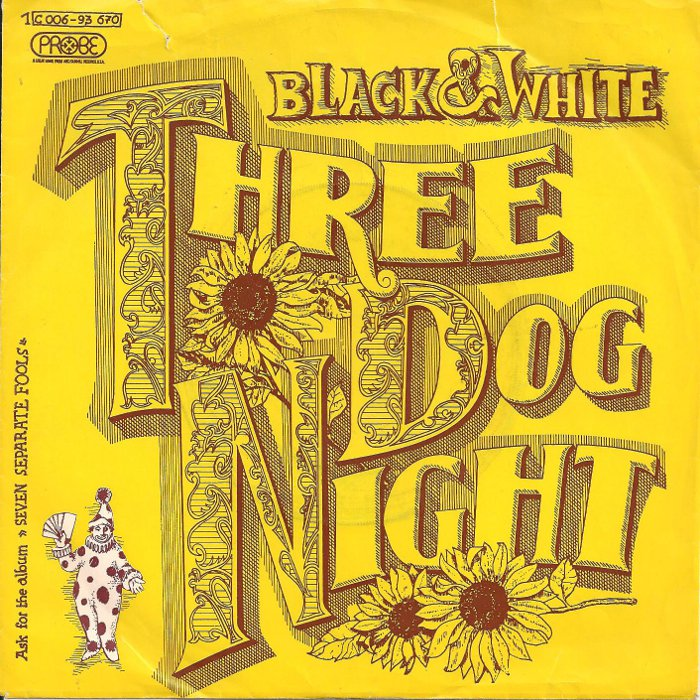 three-dog-night-black-and-white-probe