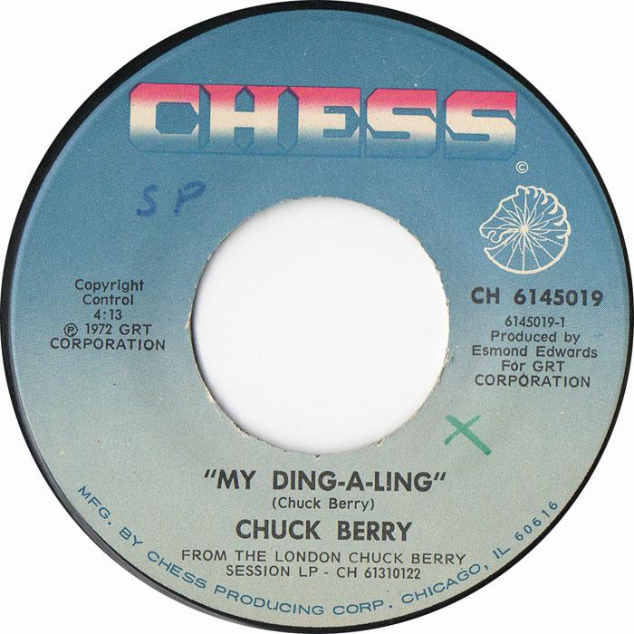 chuck-berry-my-dingaling-1972-22