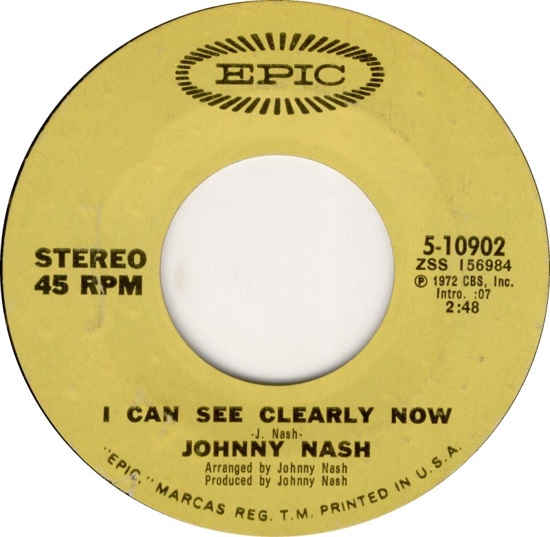 johnny-nash-i-can-see-clearly-now-epic