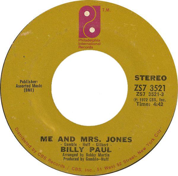 billy-paul-me-and-mrs-jones-1972-5