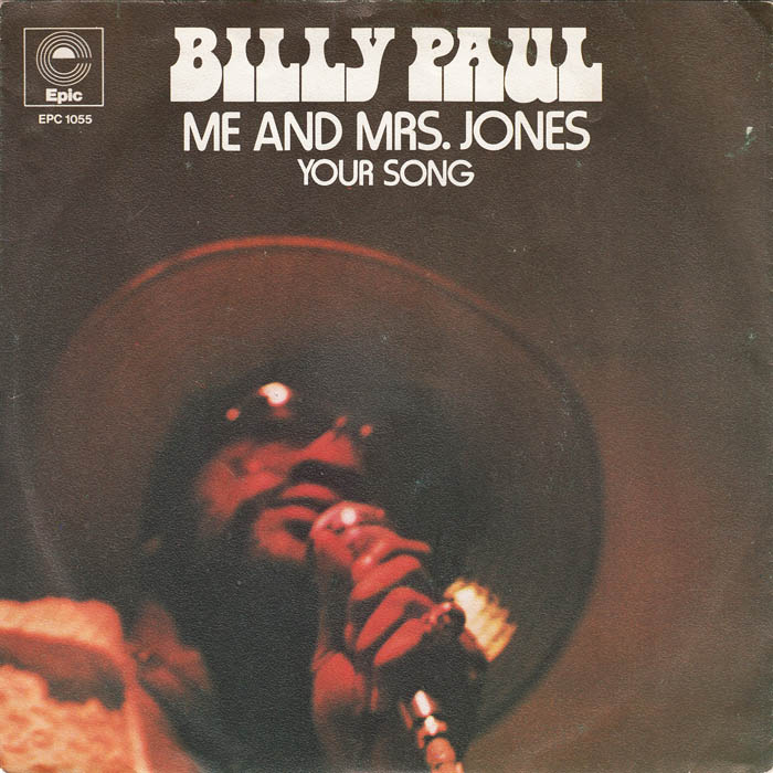 billy-paul-me-and-mrs-jones-epic-2