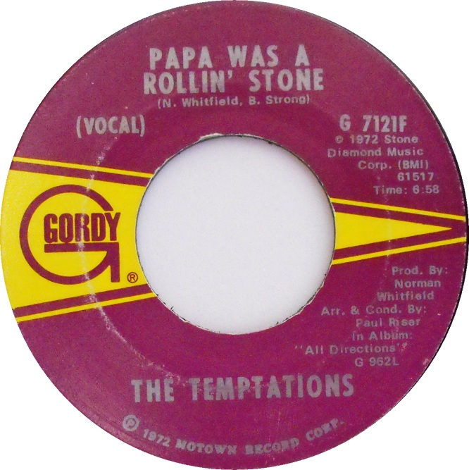 the-temptations-papa-was-a-rolling-stone-gordy
