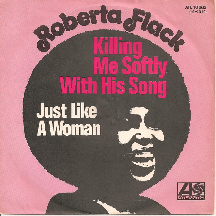 roberta-flack-killing-me-softly-with-his-song-atlantic-11