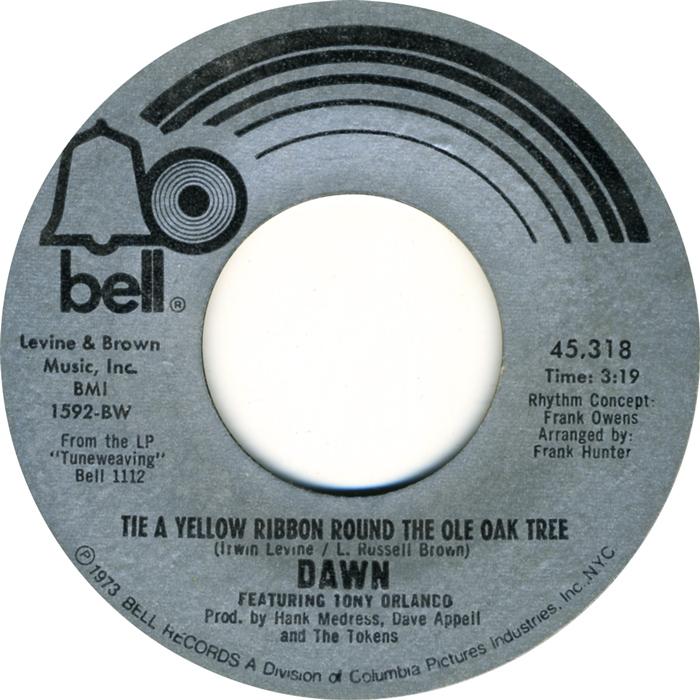 dawn-featuring-tony-orlando-tie-a-yellow-ribbon-round-the-ole-oak-tree-1973-7