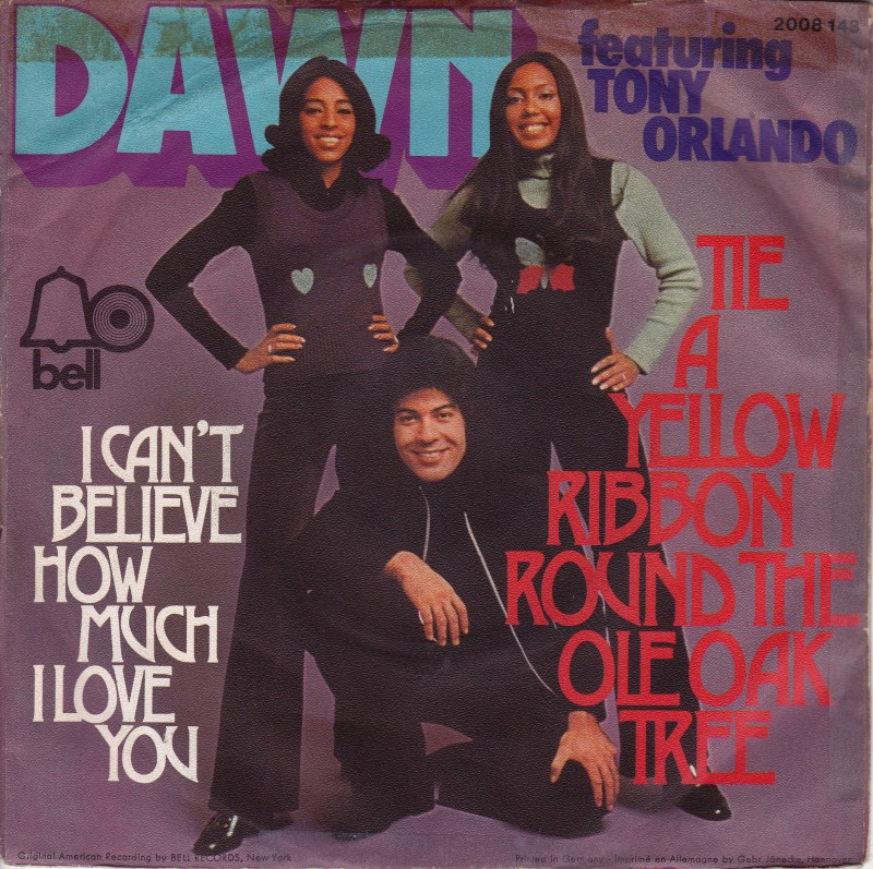 dawn-featuring-tony-orlando-tie-a-yellow-ribbon-round-the-ole-oak-tree-bell-3