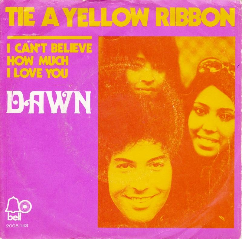 dawn-tie-a-yellow-ribbon-bell