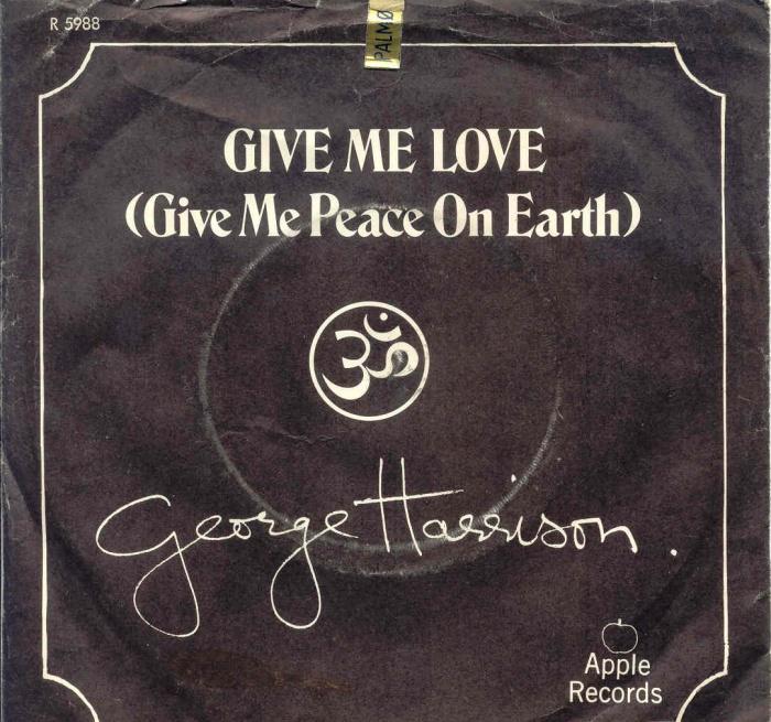 george-harrison-give-me-lovegive-me-peace-on-earth-apple