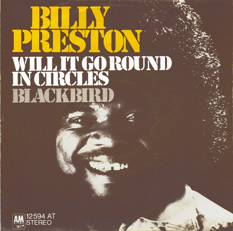 billy-preston-will-it-go-round-in-circles-1972-3