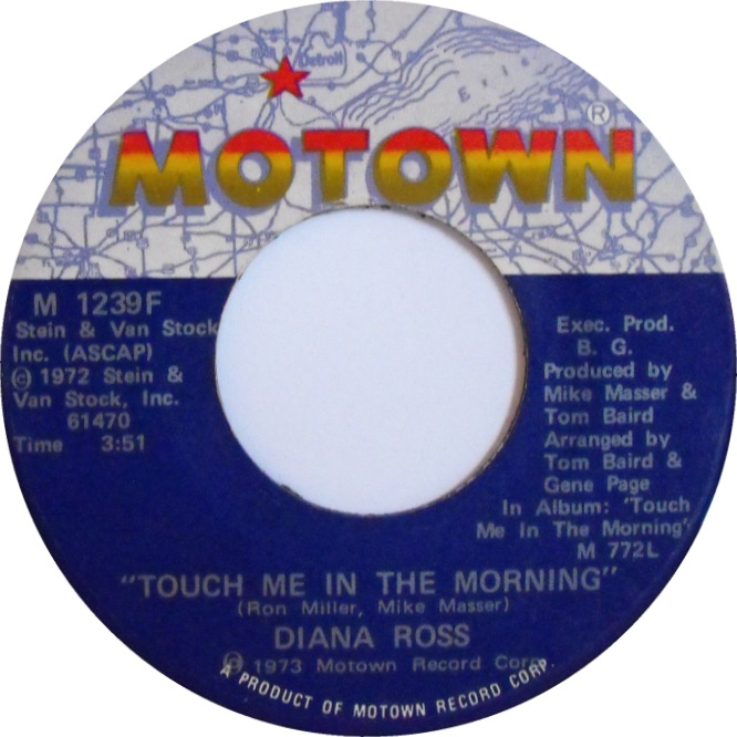 diana-ross-touch-me-in-the-morning-motown